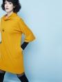 8_Dress RUBENTO R36 359 Col.13 Shirt CYX C14 992 Col.99_0717ret