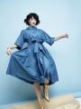 9_Dress ABBEY A16 183 Col.2_0186ret