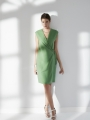 10_Dress RONJA R36 051 COl.71_0057ret