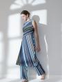 14_Dress FARINA F26 941 COl.845 Pants FATIMA F 21 205 Col.845_0255ret