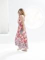 16_Dress WYONA PATCH WP 46 982 Col.234_0245ret