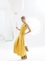 21_Dress KAGUYA K26 885 Col.13_0203ret