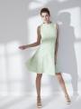 5_Dress ELSA E26 959 Col.017_0035ret