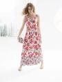 Dress WYONA PATCH WP 46 982 Col.234_0391ret