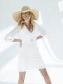 1_Dress RAY R 36 242 col 001  Moods_0266ret