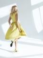7_Dress SALOMONA S 36 531 col 21 Moods_0031ret
